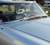 1969 Mercedes 280SL ZF 5 Speed Manual Gearbox